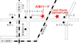map2010park.jpg